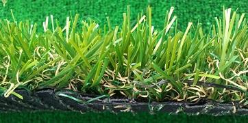 искусственный газон Шымкент